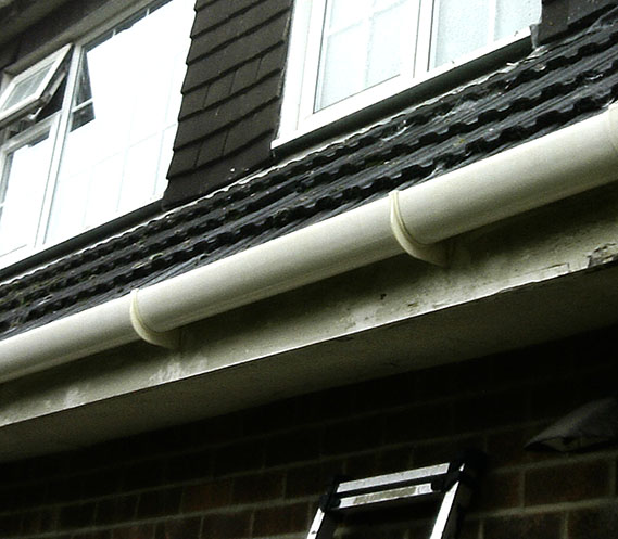Home The Gutter Cleaning People Ltd